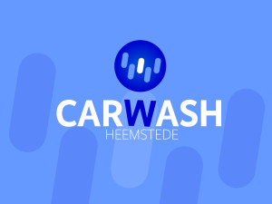 Over Carwash Heemstede