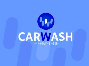 Over Carwash Heemstede