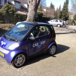 carwash heemstede smart